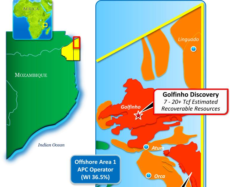 http://d3n6f555sx1wcx.cloudfront.net/wp-content/uploads/2012/05/Anadarko-Another-Major-Discovery-Offshore-Mozambique.jpg