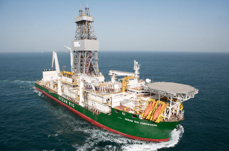 http://d3n6f555sx1wcx.cloudfront.net/wp-content/uploads/2012/05/Ocean-Rig-Corcovado-Starts-Drilling-Ops-Offshore-Brazil.jpg