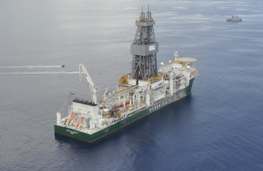 http://d3n6f555sx1wcx.cloudfront.net/wp-content/uploads/2012/05/Ocean-Rig-Drillship-to-Drill-for-Chariot-Offshore-Namibia.jpg