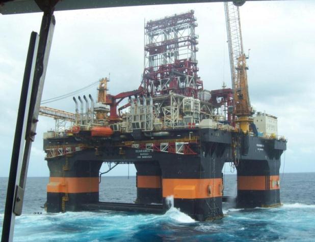 http://d3n6f555sx1wcx.cloudfront.net/wp-content/uploads/2012/05/Repsol-Drills-Duster-Offshore-Cuba.jpg